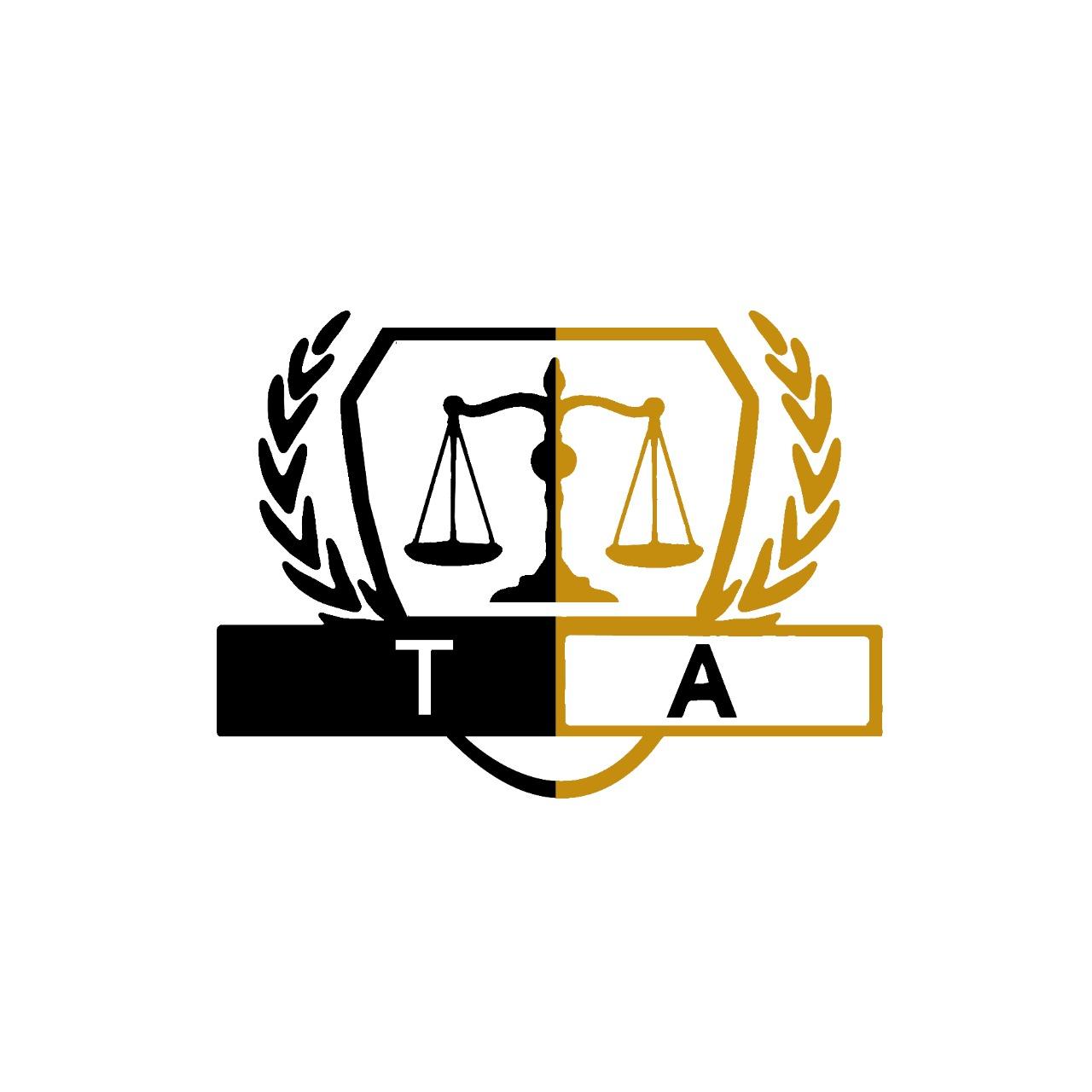 Tiwari & Associates Law Firm